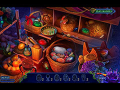 Enchanted Kingdom: Descent of the Elders Collector's Edition thumb 2