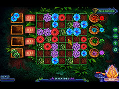 Enchanted Kingdom: Descent of the Elders Collector's Edition thumb 3