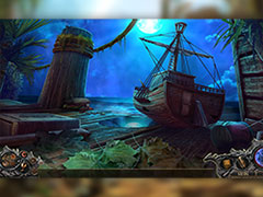 Wanderlust: The City of Mists Collector's Edition thumb 3
