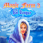 Magic Farm 3 - The Ice Danger