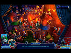 Mystery Tales: Dealer's Choices Collector's Edition thumb 3