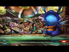 Endless Fables: Shadow Within Collector's Edition thumb 3