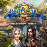 Runefall 2 - Collector's Edition