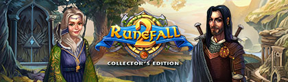 Runefall 2 - Collector's Edition screenshot
