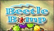 Beetle Bomp
