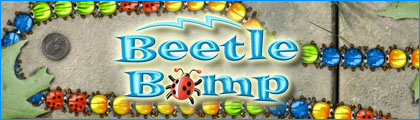 Beetle Bomp screenshot