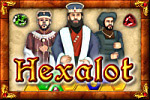 Hexalot Download