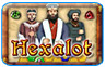 Download Hexalot Game