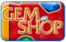 Download Gem Shop Game