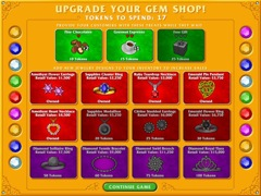 Gem Shop thumb 1