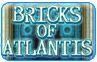 Download Bricks Of Atlantis Game