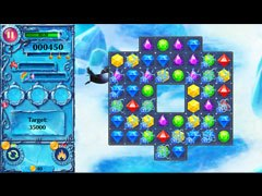 Ice Crystal Adventure thumb 1