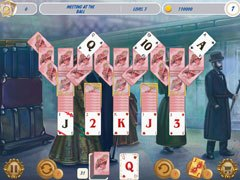 Solitaire Victorian Picnic 2 thumb 1