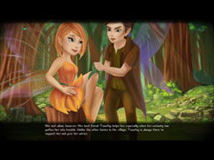 The Enthralling Realms: The Fairy's Quest thumb 3
