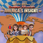 Summer Adventure - American Voyage