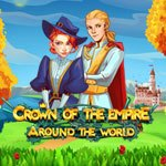Crown Of The Empire Around the World