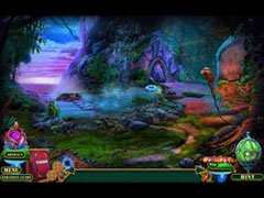 Enchanted Kingdom: Arcadian Backwoods Collector's Edition thumb 3