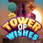 Tower Of Wishes