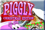 Piggly Christmas Edition Download