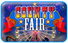 Download County Fair Game