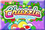 Chuzzle Christmas Edition Download