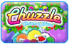 Download Chuzzle Christmas Edition Game