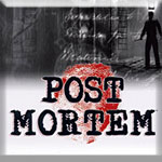 Post Mortem :The White Case