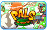 Download Nick Pals Game