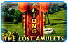 Download Liong The Lost Amulets Game