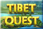 Tibet Quest Download