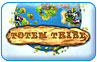 Download Totem Tribe Game