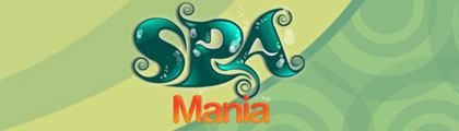 Spa Mania screenshot