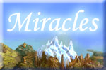 Miracles Download