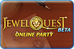 Download Jewel Quest Online Party Game