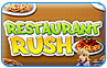 Download Restaurant Rush Game