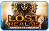 Download Lost Realms  Legacy of the Sun Princess Game