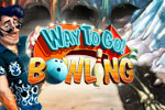 Way To Go Bowling Download