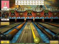 Way To Go Bowling Screenshot 2