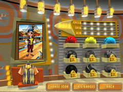 Way To Go Bowling Screenshot 3
