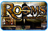 Download Rooms  The Main Building Game