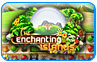 Download The Enchanting Islands Game