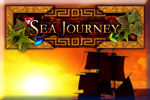 Sea Journey Download