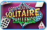 Download Solitaire Challenge Game