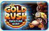 Download Gold Rush  Treasure Hunt Game