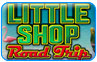Download Little Shop Road Trip Game