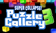 Super Collapse Puzzle Gallery 3