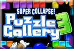 Super Collapse Puzzle Gallery 3 Download