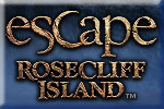 Escape Rosecliff Island Download