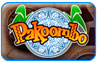 Download Pakoombo Game