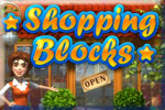 Shopping Blocks Download